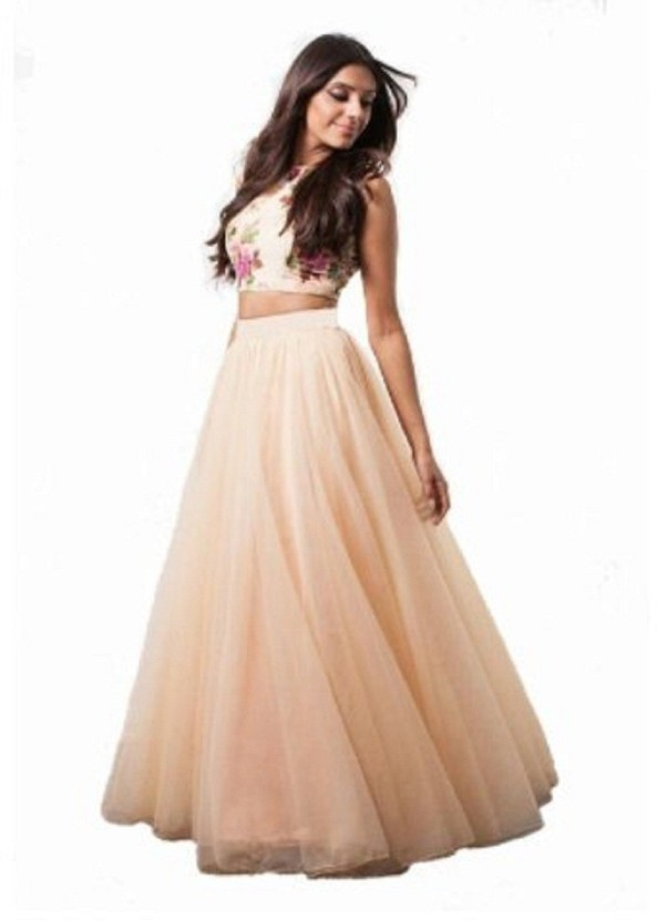 Indian Two Piece Dresses