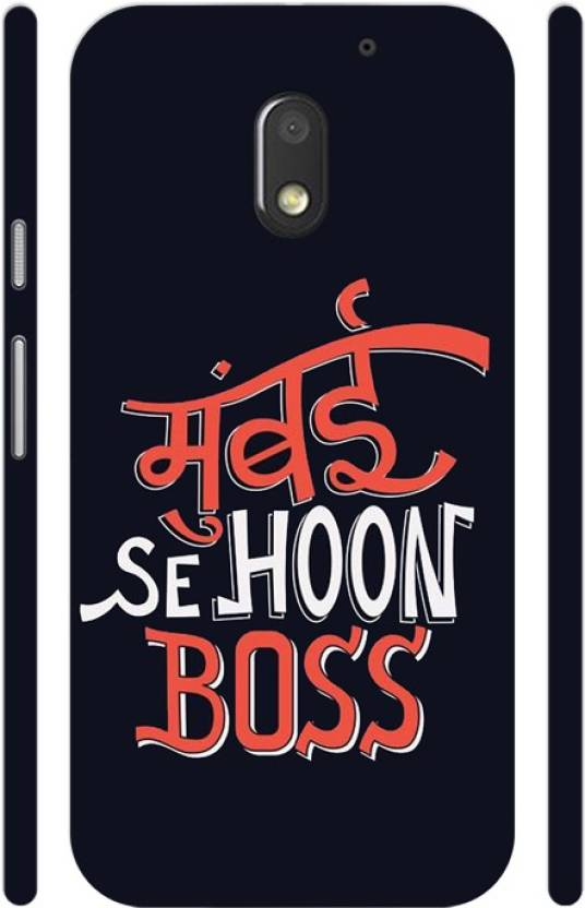 hot sale online bc591 970c2 MV Back Cover for Slogan / Quotes Printed Designer Case Cover for ...