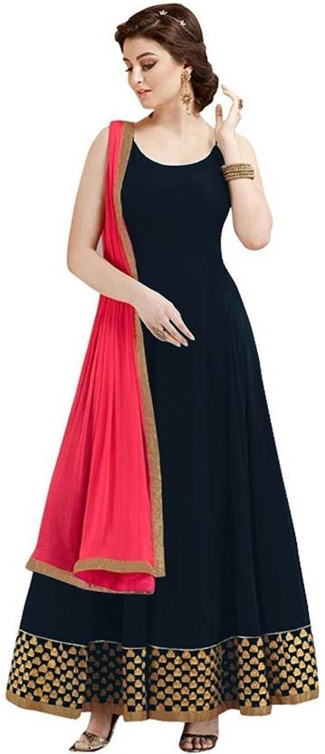 848e6c46dc Mert India Ball Gown Price in India - Buy Mert India Ball Gown ...
