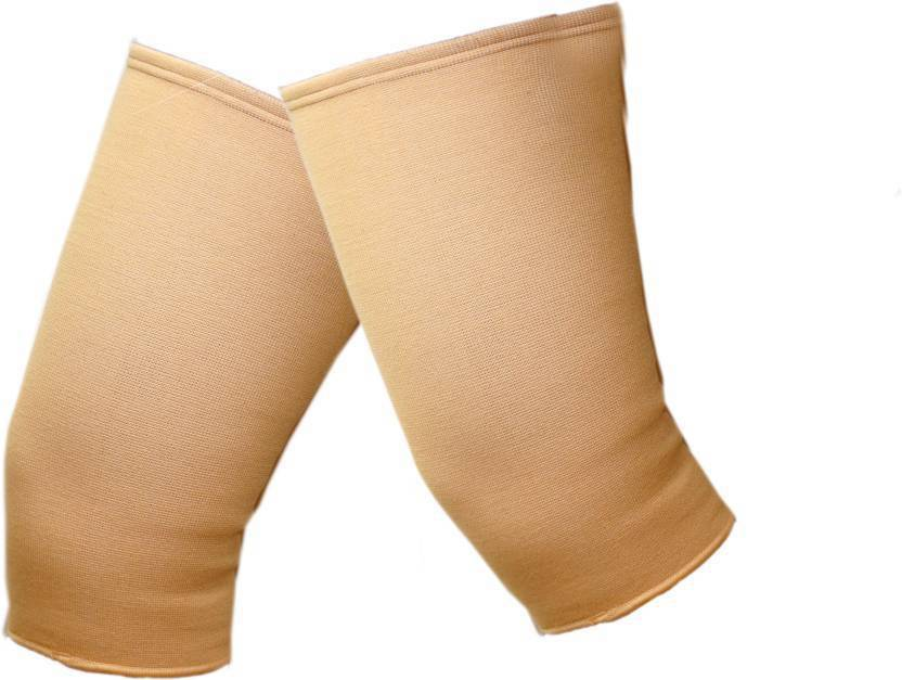 Doctors Choice Compressive And Pain Reliever Knee Cap Knee Support