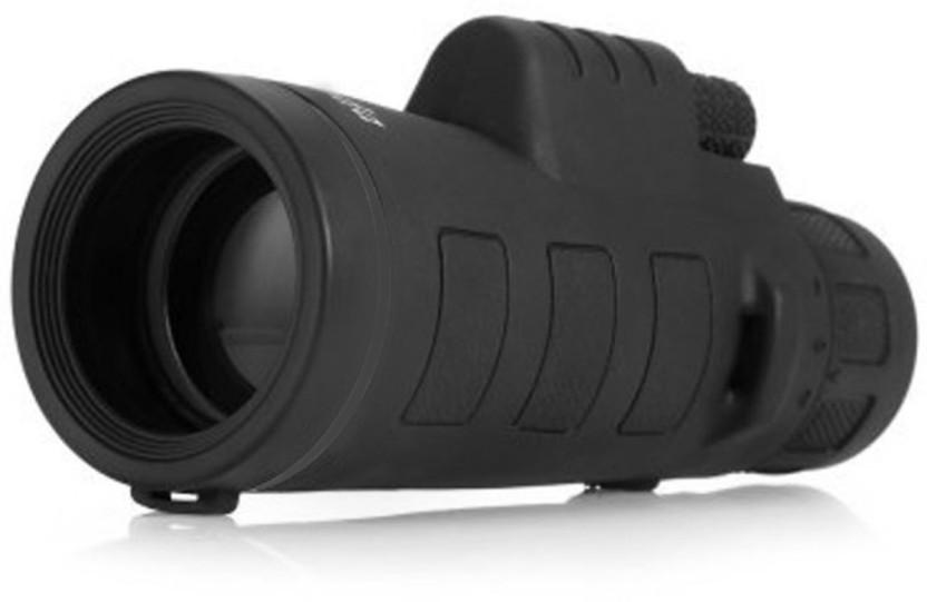 Shopybucket binoculars zoom monocular telescope binoculars