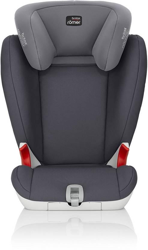 Britax KIDFIX SL Car Seat