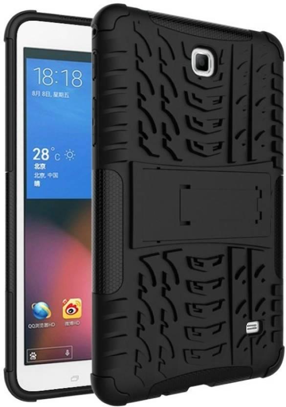 cheaper 3ebc7 1606e MOBIWIN Back Cover for Samsung Galaxy Tab 4 T230 - MOBIWIN ...