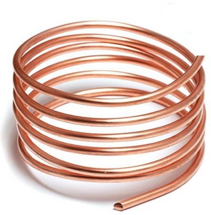 Cool Art Ifact 6 Gauge Copper Wire Price In India Buy Art Ifact 6 Gauge Wiring Database Pengheclesi4X4Andersnl
