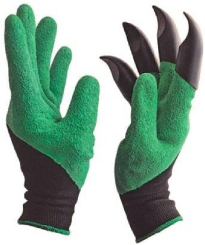Image result for gardening gloves
