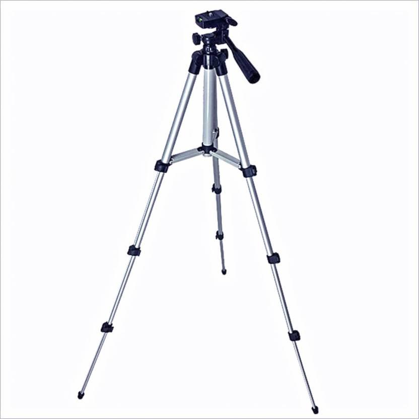 cheaper d13a0 5a39f BUY SURETY Camera Tripod, Portable Adjustable Aluminum Lightweight ...