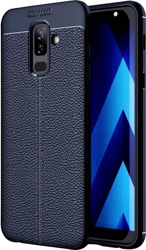 samsung galaxy j8 case