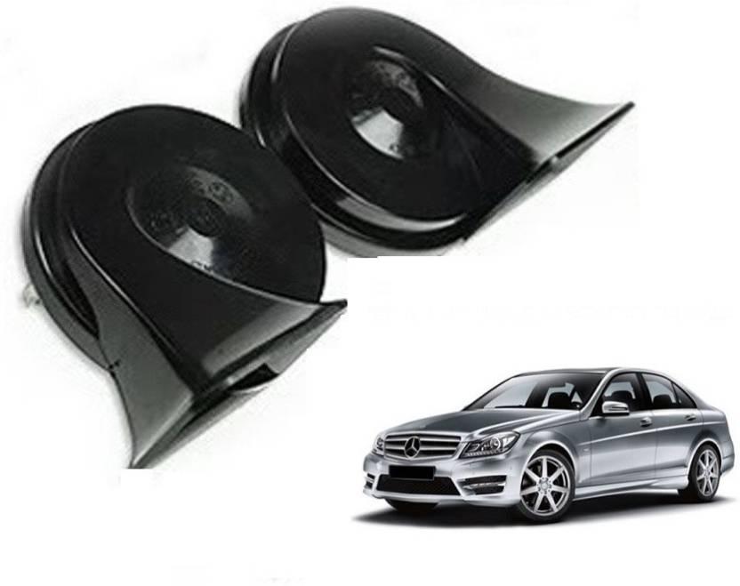 Himmlisch Horn For Mercedes Benz C-Class Price in India