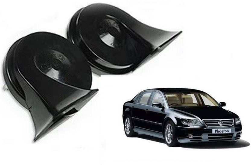 Speedwave Horn For Mercedes Benz A-Class Price in India