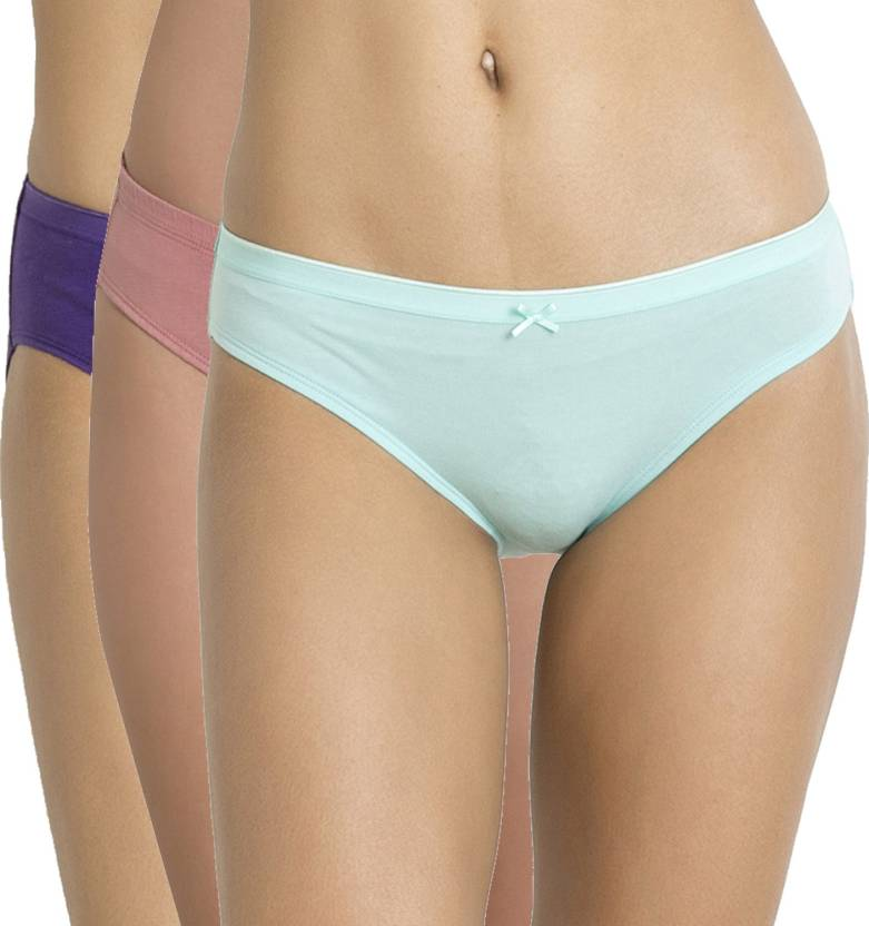 cc4e0f598d0 Zivame Women Hipster Multicolor Panty - Buy Zivame Women Hipster ...