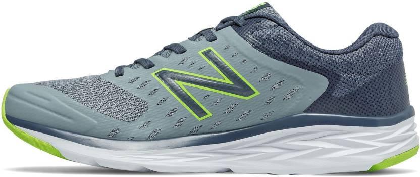 New Balance Walking Shoes For Men Buy New Balance Walking