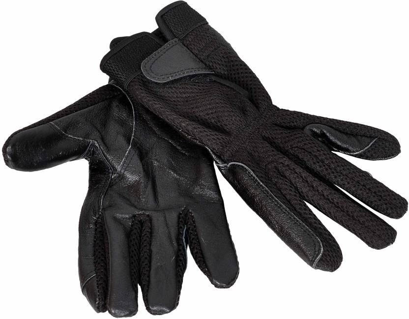 aa5844844 Bulaqi Dass For Men and Women made of Leather And Cloth Riding Gloves
