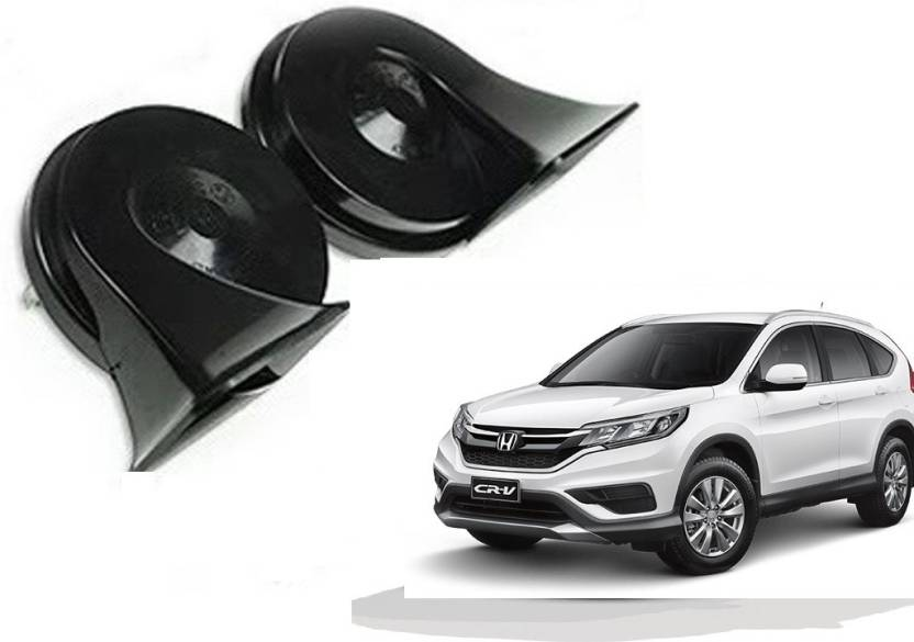 Speedwave Horn For Honda Mobilio Price In India Buy Speedwave Horn