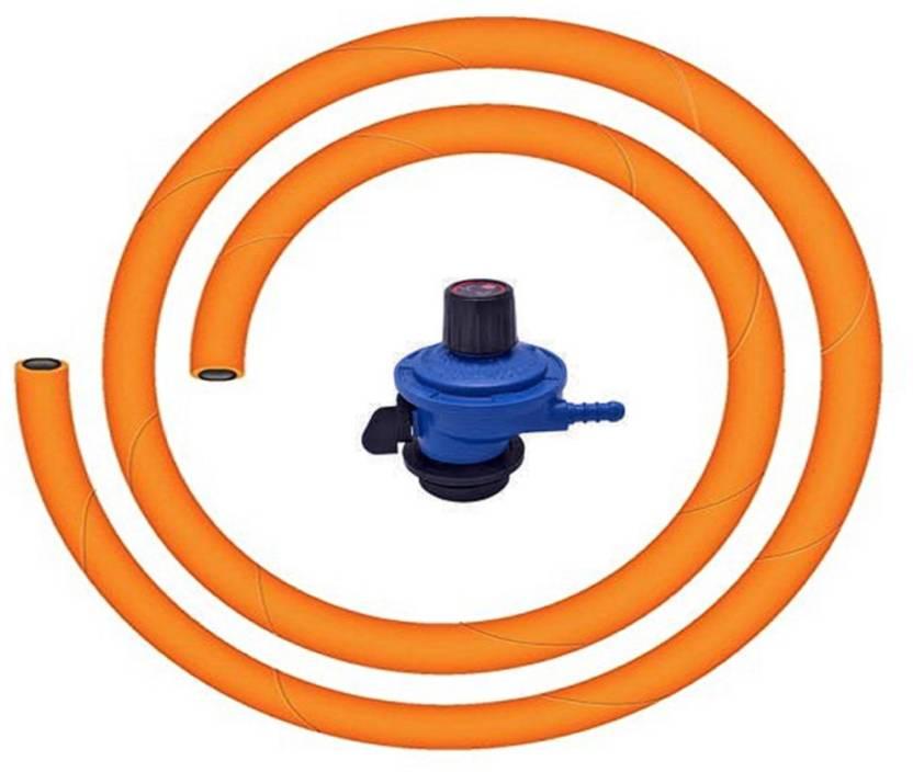 handu High Pressure Gas Cylinder Regulator Price in India