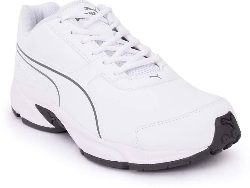 reputable site 91c72 238da Puma Running Shoes For Men