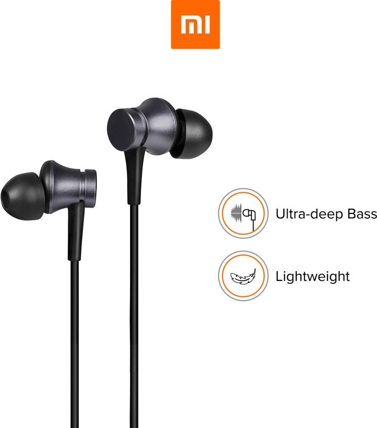 Convert your normal Headphone into Bluetooth Headphone at Rs
