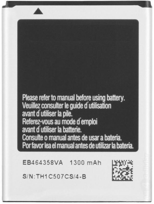 a mobile battery for samsung galaxy y duos gt s6102 eb464358vu price rh flipkart com manual samsung galaxy young gt-s5360 manual samsung galaxy young gt-s5360