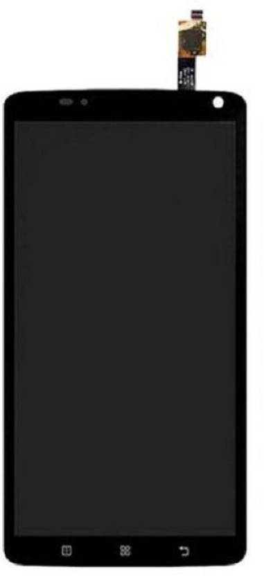 Totta LCD Display+Touch Screen Digitizer Combo For Lenovo