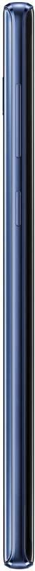 Samsung Galaxy Note 9 (Ocean Blue, 512 GB)(8 GB RAM)