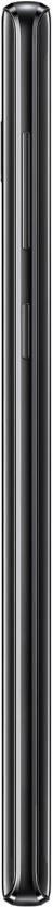 Samsung Galaxy Note 9 (Midnight Black, 512 GB)(8 GB RAM)