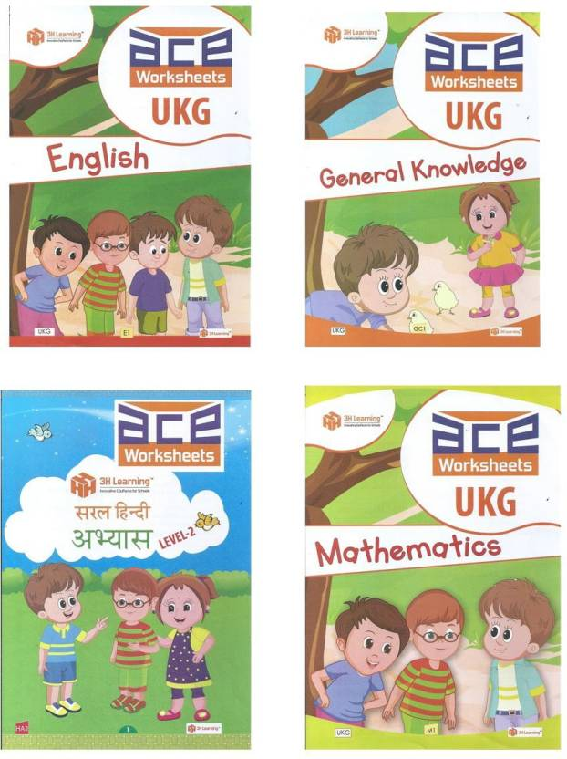 Grade LKG Maths   Part1 worksheets CBSE ICSE  UpToWorksheets additionally Year 1 Homework Sheets Australia Worksheets For Ukg Students Grade together with munitySpeak » K 12 Easy worksheets for children together with Nouns Free Worksheets To Learn Download Hindi Worksheet For Ukg Orig further  moreover Hindi Worksheets Printable Worksheets To Practice I Ideal For Grade also  likewise Ukg Hindi Tracing Worksheets Download With A Guide To Using likewise Hindi alphabet and letters writing practice worksheets likewise Hindi Worksheets Hindi Sheets for kids  Hindi Alphabet worksheet besides A2Zworksheets  Worksheets of Language   Hindi for Kindergarten further UKG Worksheets additionally u k g Hindi Worksheet 2013 furthermore  as well Worksheets For Lkg Pdf Kindergarten Sight Words Works Math Free Kids besides UKG Kids 320 Pages ACE All In One Early Learning Gold  bo. on hindi worksheets for ukg kids