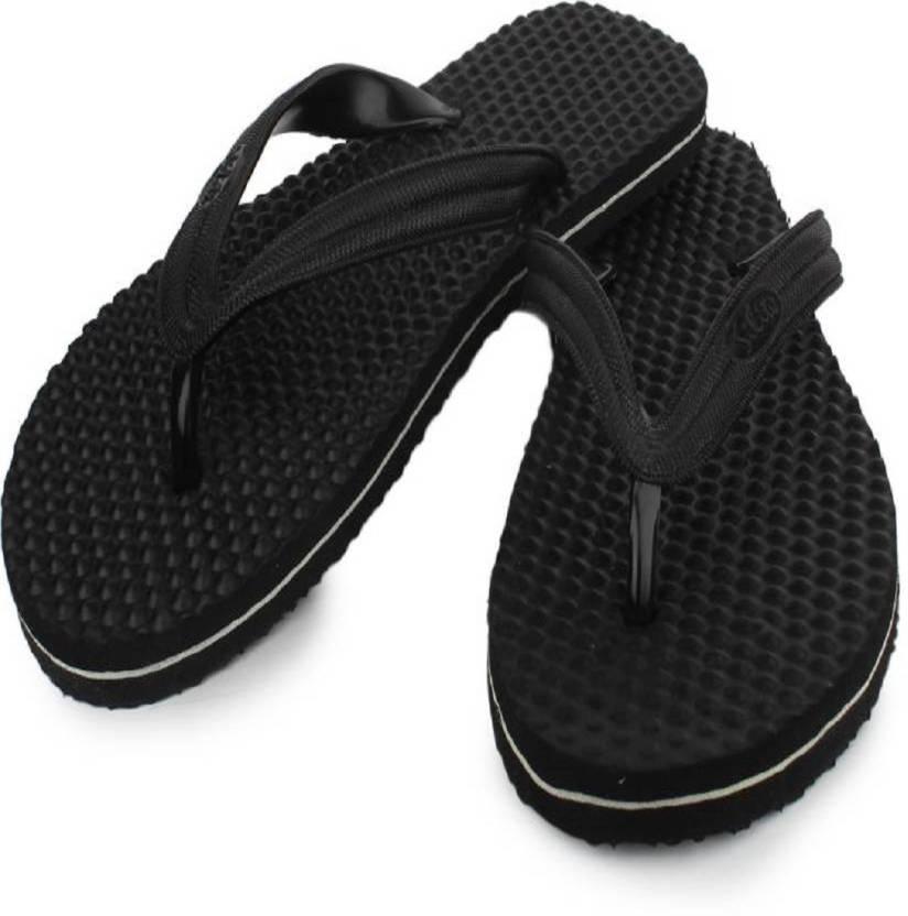 bd34836d05ce3 sepido health Flip Flops - Buy sepido health Flip Flops Online at Best  Price - Shop Online for Footwears in India