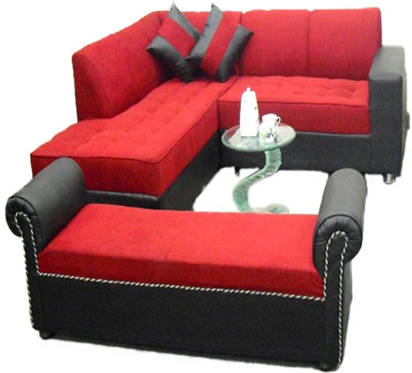 Astounding Vipul Fabric 3 2 1 1 Sofa Set Price In India Buy Pabps2019 Chair Design Images Pabps2019Com