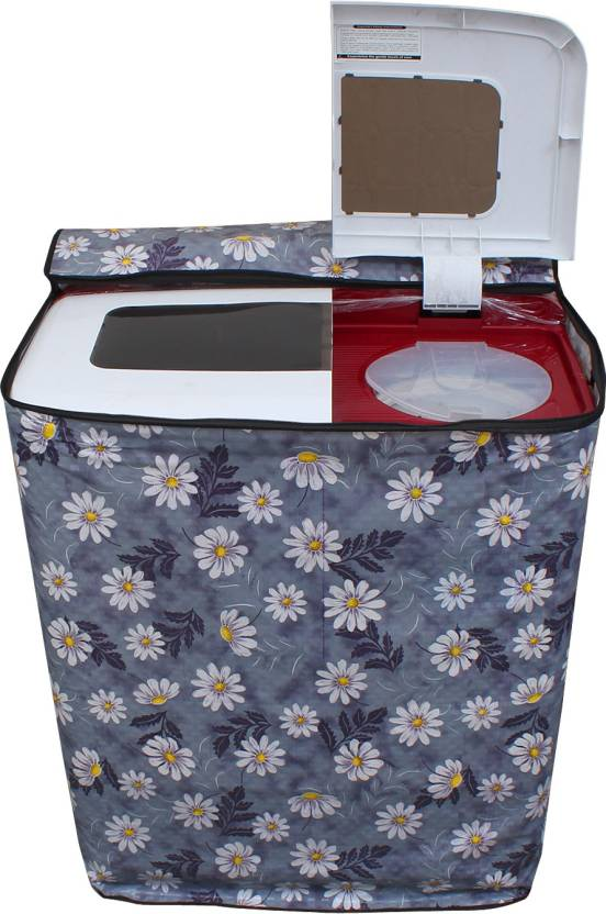 Dream Care Top Loading Washing Machine Cover Multicolor