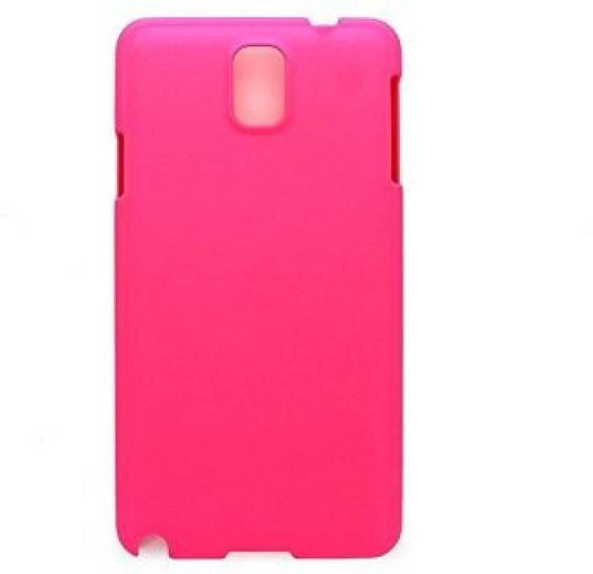 competitive price cb44f bd7c7 Case-Mate Back Cover for Samsung Galaxy Note 3 Pink - Case-Mate ...