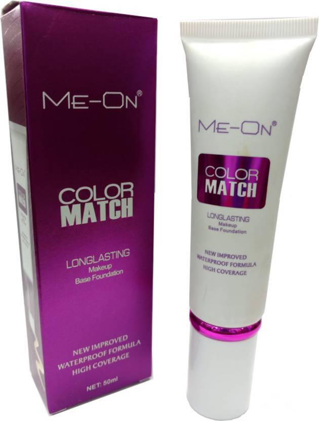 match for me