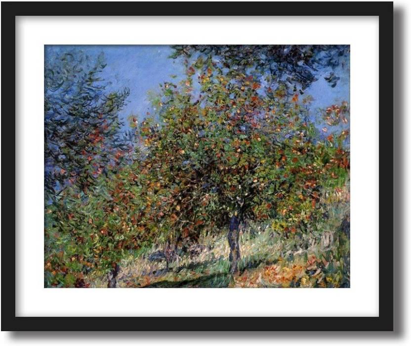 Apple photo frame digital — 1