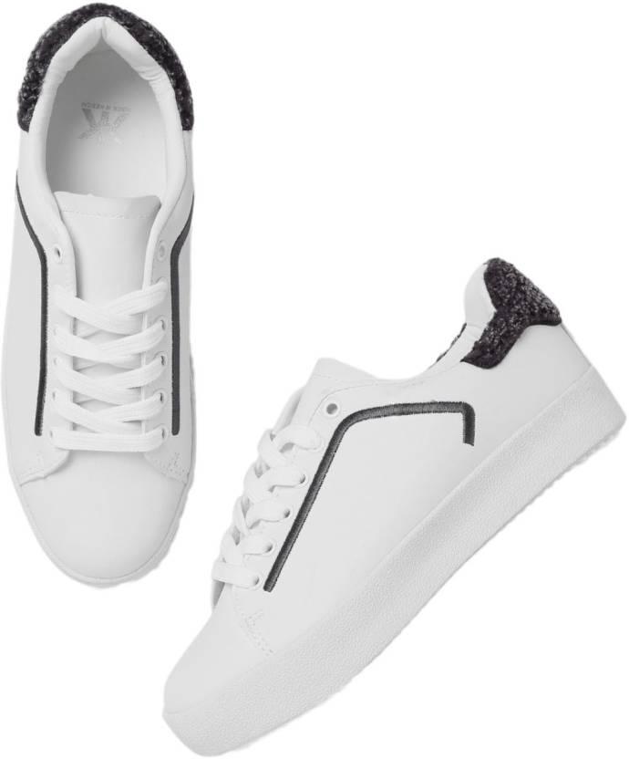 2d707f8ca6a Kook N Keech Sneakers For Women - Buy Kook N Keech Sneakers For ...