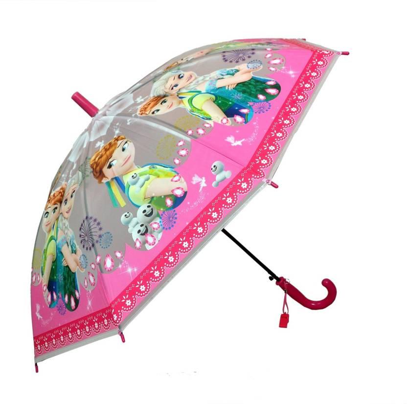 9f32596f0 Woogly Kids Umbrella Umbrella - Buy Woogly Kids Umbrella Umbrella ...