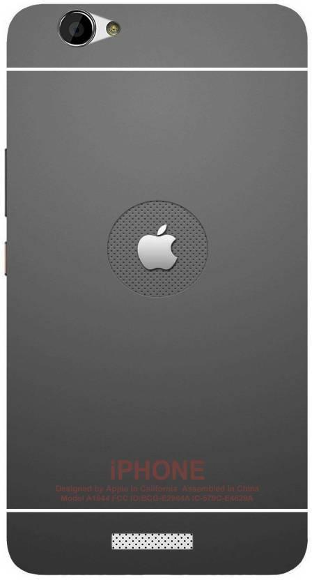 release date: e4d48 3eb1d HEXACASE Back Cover for Gionee M2 Back Cover - HEXACASE : Flipkart.com