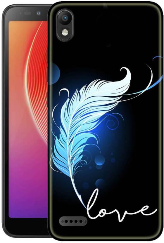 new style ca6ee 6bdb2 Onlite Back Cover for Infinix Smart 2 - Onlite : Flipkart.com