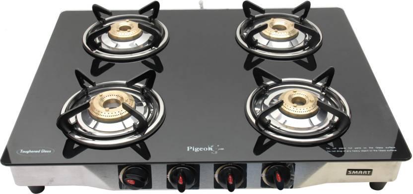 f53e180c4 Pigeon Blackline Smart Glass