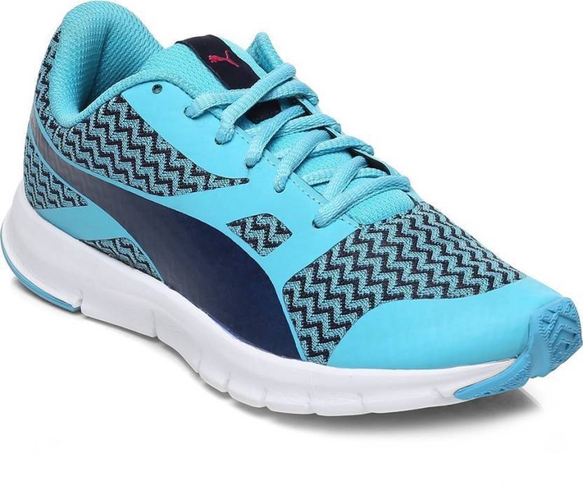 Puma Boys   Girls Lace Running Shoes Price in India - Buy Puma Boys ... 52b69ff8d