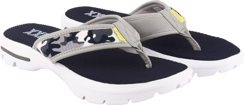 c037e8662896 XXIV Memory Foam Men's Slippers - Buy XXIV Memory Foam Men's ...