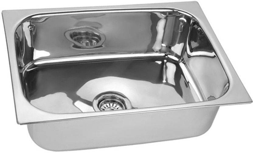 Cool Microware Real Kitchen Sink Standard Vessel Sink Price In Home Remodeling Inspirations Genioncuboardxyz