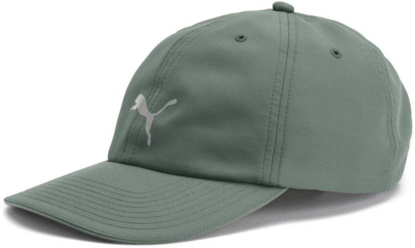 Puma Unisex Running III Cap - Buy Puma Unisex Running III Cap Online at  Best Prices in India  f7aca352c63