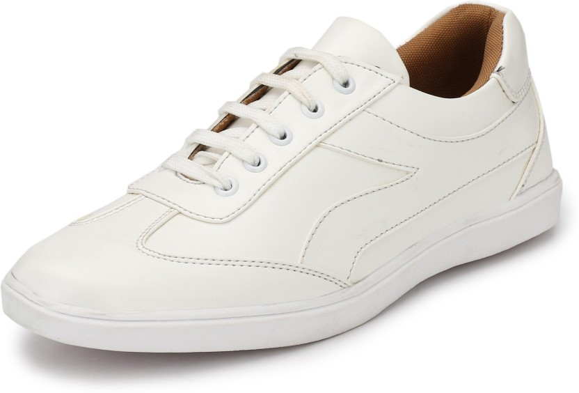 SWAGGLERS men shoes Sneakers For Men