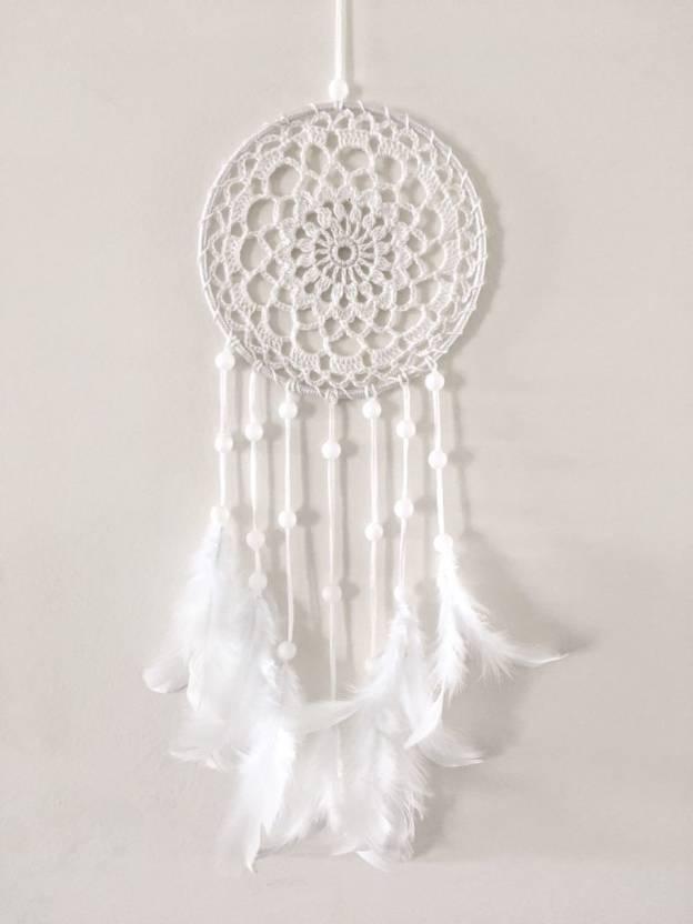 Cuckoo Dreamcatchers Dc0021 Decorative Showpiece 40 Cm Price In