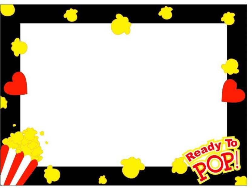 Theme My Party Photo Frame Photo Booth Board Price in India