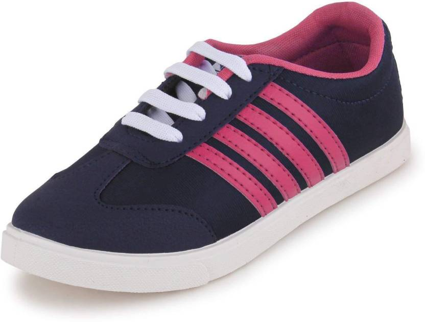 tryviz New Latest Fashionable With Stylish Attractive Look Women Girls  Casual Trendy Shoes Comfortable To ea84368f3