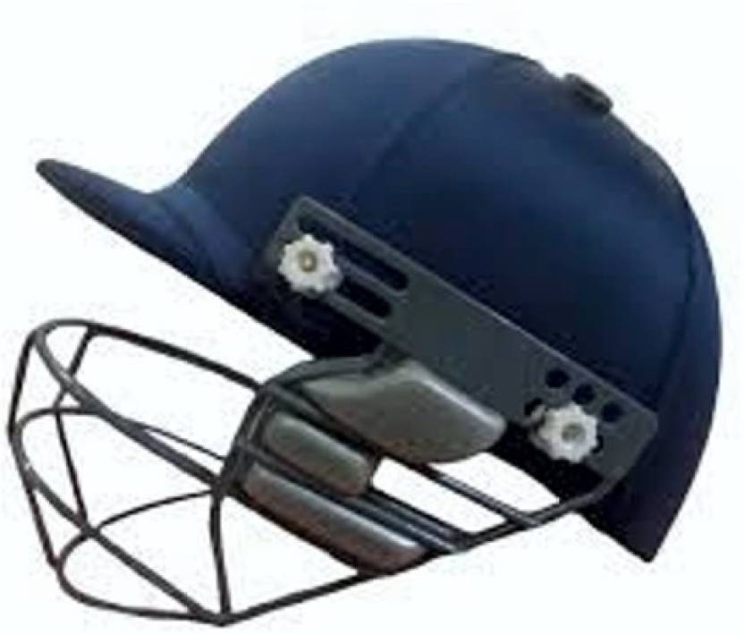 4576f9d02d7 MRF Cricket Helmet-STD(MEN) Cricket Helmet - Buy MRF Cricket Helmet ...