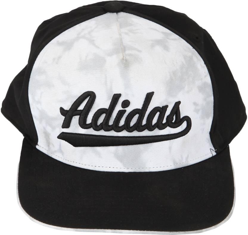 ADIDAS ORIGINALS Printed Hat Cap Buy Multicolor ADIDAS