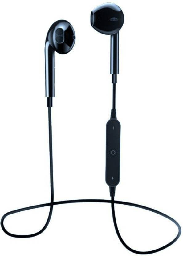 Bluetooth earbud best buy