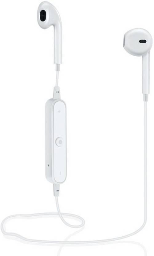 35a5821bc18 Moyzikh Original high qualilty powerful sound beats apple/samsung beats  powered sports bluetooth jogger airpods