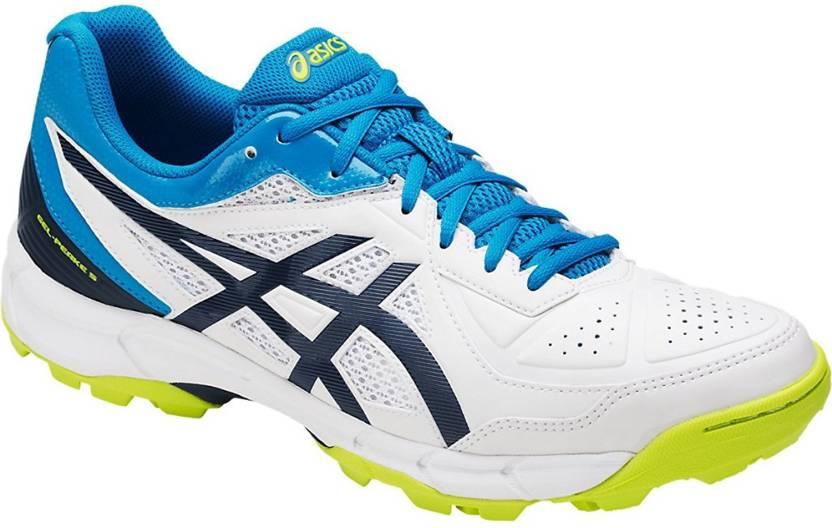 95755b0a72 Asics Gel-Peake 5 Running Shoes For Men - Buy Asics Gel-Peake 5 ...