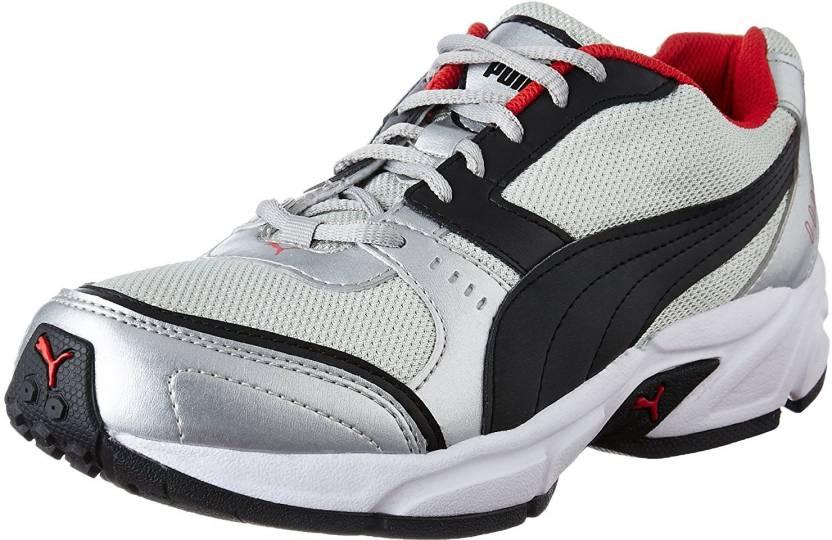 f52cb9a65f1f Puma Puma Men s Argus DP Running Shoes Running Shoes For Men - Buy ...